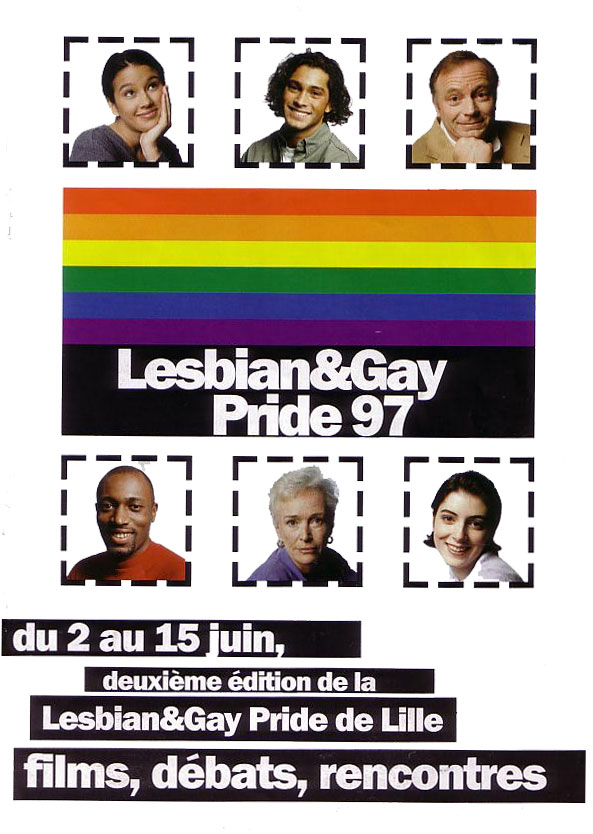 Gay rencontre lille